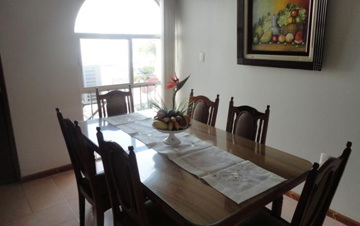Foto de departamento en renta en  , santa cecilia, coatzacoalcos, veracruz de ignacio de la llave, 1460115 No. 04