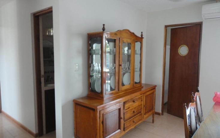 Foto de departamento en renta en  , santa cecilia, coatzacoalcos, veracruz de ignacio de la llave, 1460115 No. 05