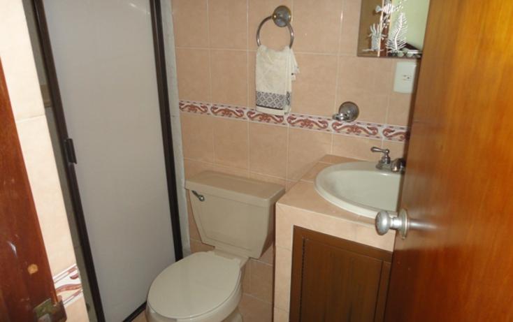 Foto de departamento en renta en  , santa cecilia, coatzacoalcos, veracruz de ignacio de la llave, 1460115 No. 09