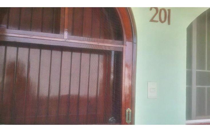Foto de departamento en renta en  , santa cecilia, coatzacoalcos, veracruz de ignacio de la llave, 1556082 No. 01