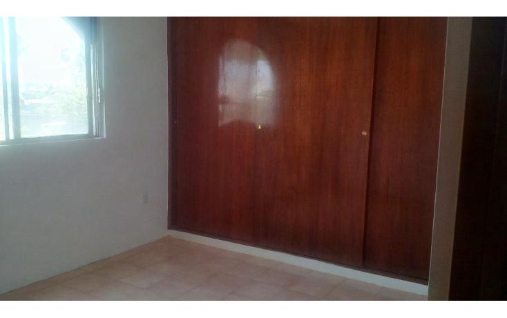 Foto de departamento en renta en  , santa cecilia, coatzacoalcos, veracruz de ignacio de la llave, 1556082 No. 03