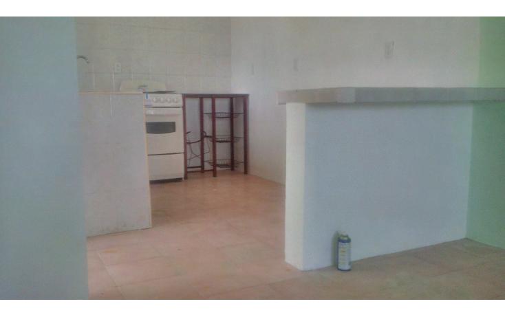 Foto de departamento en renta en  , santa cecilia, coatzacoalcos, veracruz de ignacio de la llave, 1556082 No. 04