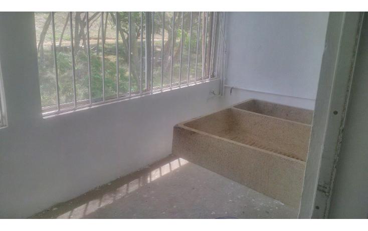 Foto de departamento en renta en  , santa cecilia, coatzacoalcos, veracruz de ignacio de la llave, 1556082 No. 06