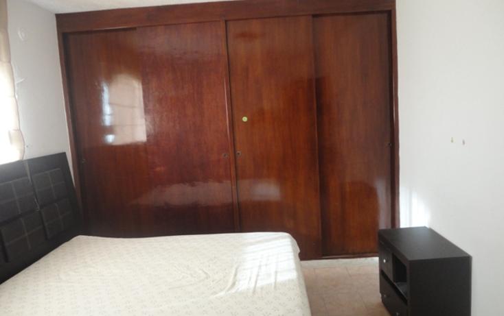 Foto de departamento en renta en  , santa cecilia, coatzacoalcos, veracruz de ignacio de la llave, 1829096 No. 07