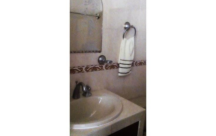 Foto de departamento en renta en  , santa cecilia, coatzacoalcos, veracruz de ignacio de la llave, 1929106 No. 05