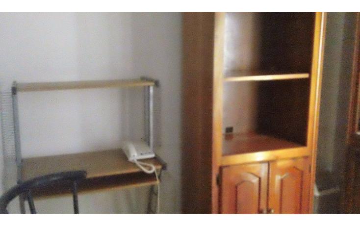 Foto de departamento en renta en  , santa cecilia, coatzacoalcos, veracruz de ignacio de la llave, 1929106 No. 06