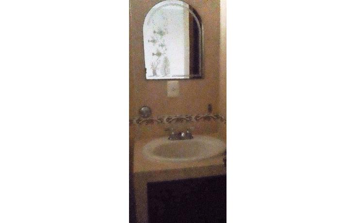 Foto de departamento en renta en  , santa cecilia, coatzacoalcos, veracruz de ignacio de la llave, 1929106 No. 10