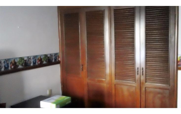 Foto de departamento en renta en  , santa cecilia, coatzacoalcos, veracruz de ignacio de la llave, 1933736 No. 09
