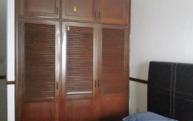 Foto de departamento en renta en  , santa cecilia, coatzacoalcos, veracruz de ignacio de la llave, 1933736 No. 11