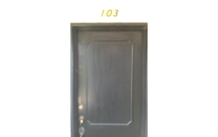 Foto de departamento en renta en  , santa cecilia, coatzacoalcos, veracruz de ignacio de la llave, 1965194 No. 02