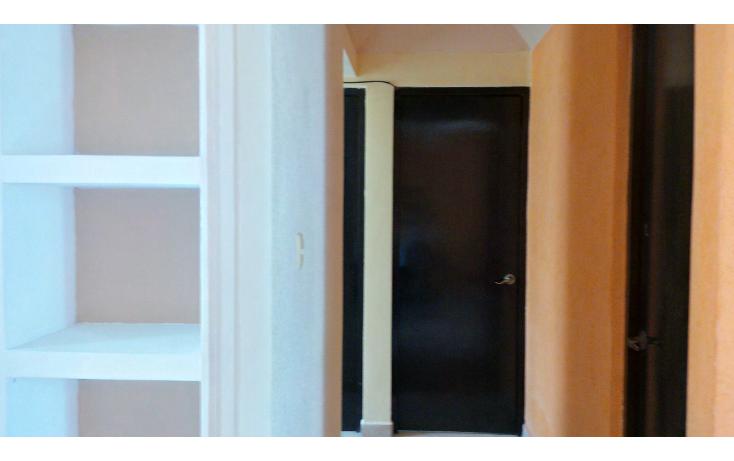Foto de departamento en renta en  , santa cecilia, coatzacoalcos, veracruz de ignacio de la llave, 1965194 No. 06
