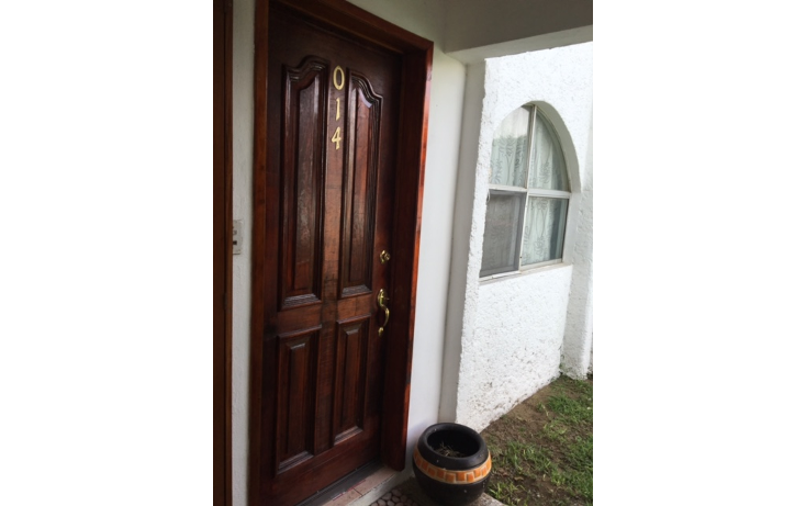 Foto de departamento en renta en  , santa cecilia, coatzacoalcos, veracruz de ignacio de la llave, 2036742 No. 02