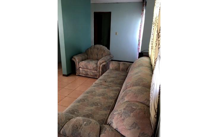 Foto de departamento en renta en  , santa cecilia, coatzacoalcos, veracruz de ignacio de la llave, 2036742 No. 03