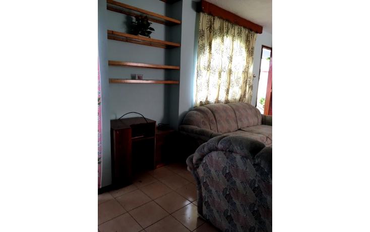 Foto de departamento en renta en  , santa cecilia, coatzacoalcos, veracruz de ignacio de la llave, 2036742 No. 04