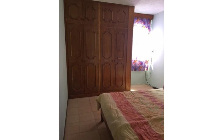 Foto de departamento en renta en  , santa cecilia, coatzacoalcos, veracruz de ignacio de la llave, 2036742 No. 09