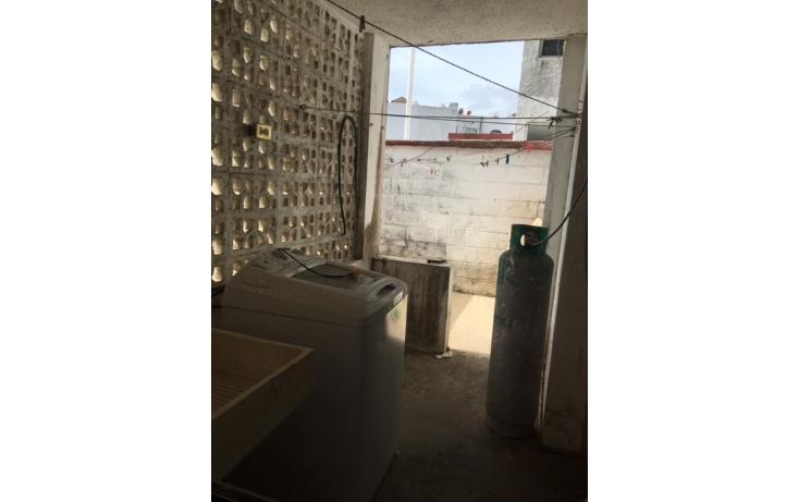 Foto de departamento en renta en  , santa cecilia, coatzacoalcos, veracruz de ignacio de la llave, 2036742 No. 10