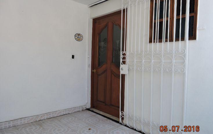 Foto de casa en venta en, santa cecilia, coyoacán, df, 2032780 no 02