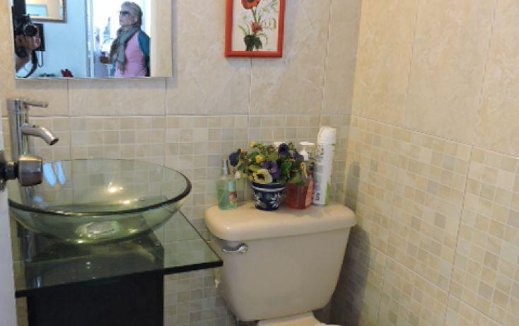 Foto de casa en venta en, santa cecilia, coyoacán, df, 2032780 no 03