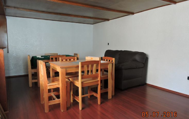 Foto de casa en venta en, santa cecilia, coyoacán, df, 2032780 no 05