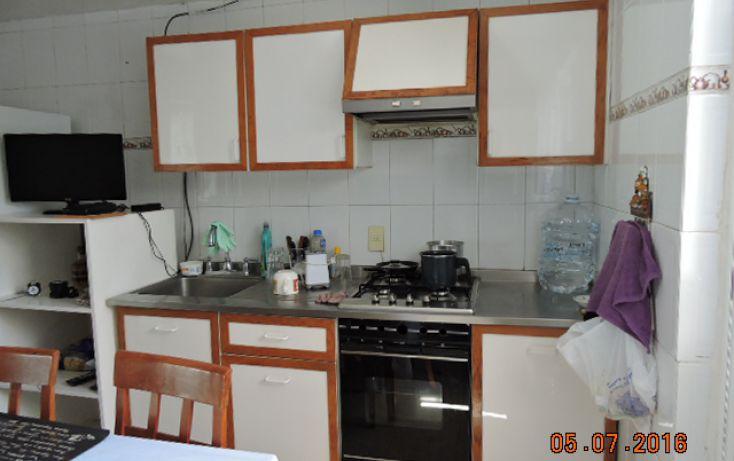 Foto de casa en venta en, santa cecilia, coyoacán, df, 2032780 no 08