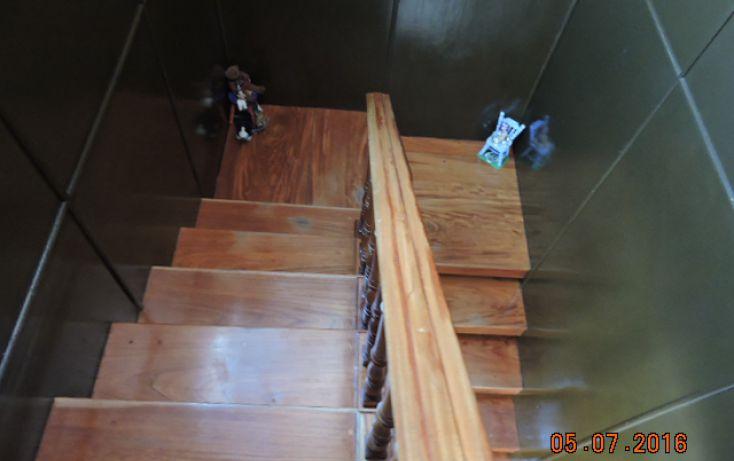 Foto de casa en venta en, santa cecilia, coyoacán, df, 2032780 no 09