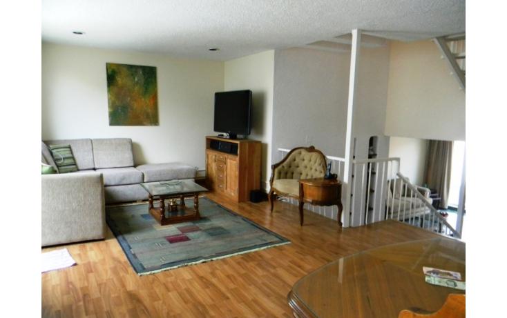Foto de casa en venta en, santa cecilia, coyoacán, df, 662941 no 03