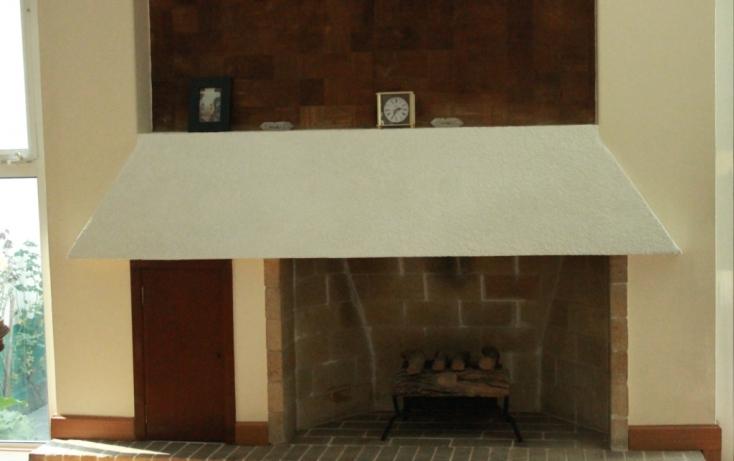 Foto de casa en venta en, santa cecilia, coyoacán, df, 662941 no 06