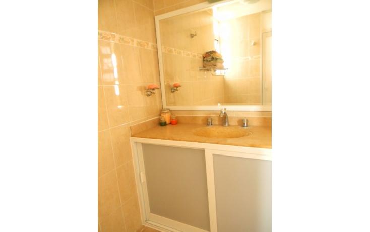Foto de casa en venta en, santa cecilia, coyoacán, df, 662941 no 10
