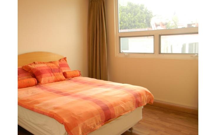 Foto de casa en venta en, santa cecilia, coyoacán, df, 662941 no 12