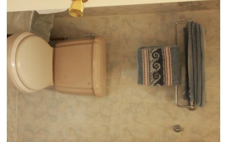 Foto de casa en venta en, santa cecilia, coyoacán, df, 662941 no 13
