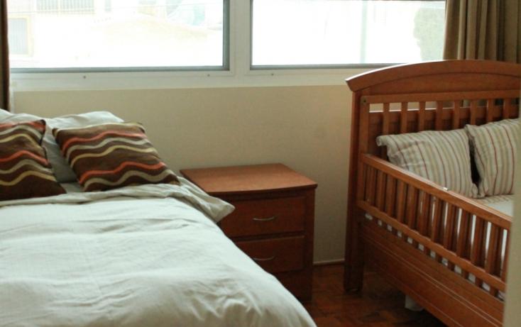 Foto de casa en venta en, santa cecilia, coyoacán, df, 662941 no 14
