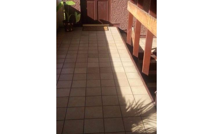 Foto de departamento en venta en  , santa cecilia, coyoac?n, distrito federal, 1297077 No. 06