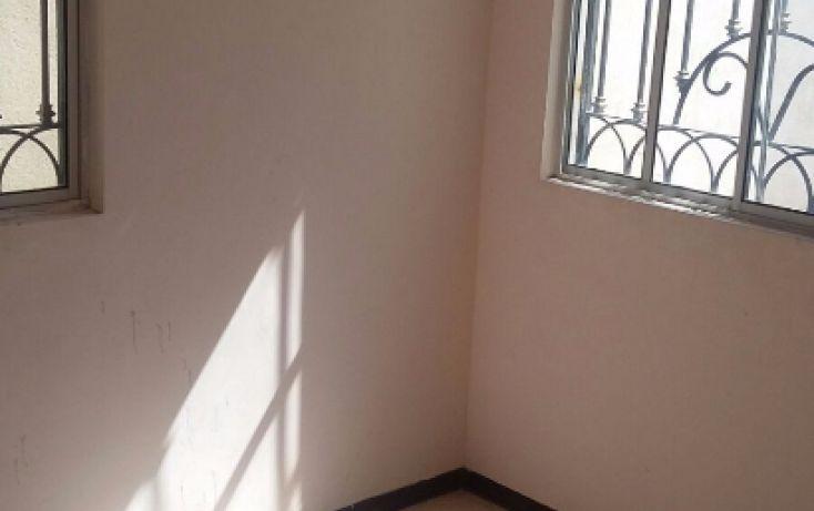 Foto de casa en venta en, santa cecilia i, apodaca, nuevo león, 1693982 no 02