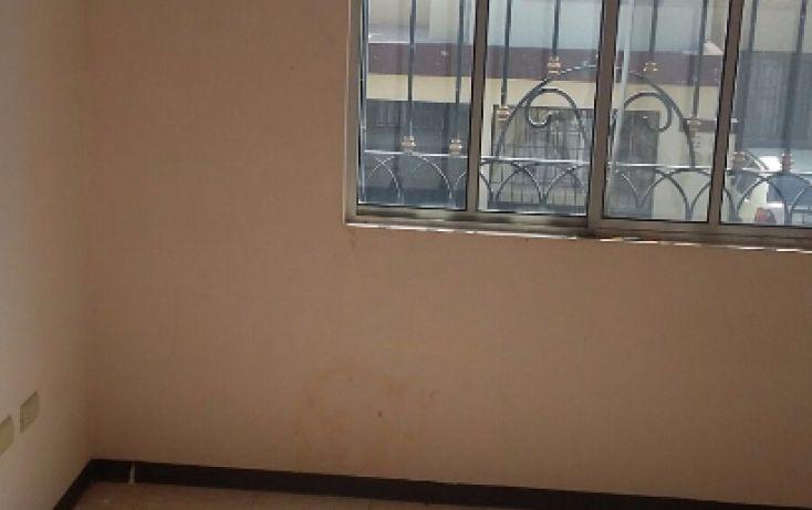 Foto de casa en venta en, santa cecilia i, apodaca, nuevo león, 1693982 no 04