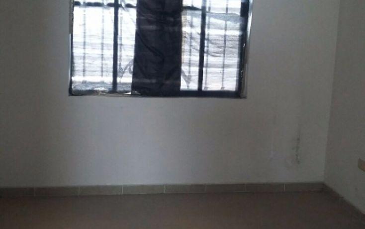 Foto de casa en venta en, santa cecilia i, apodaca, nuevo león, 1693982 no 05