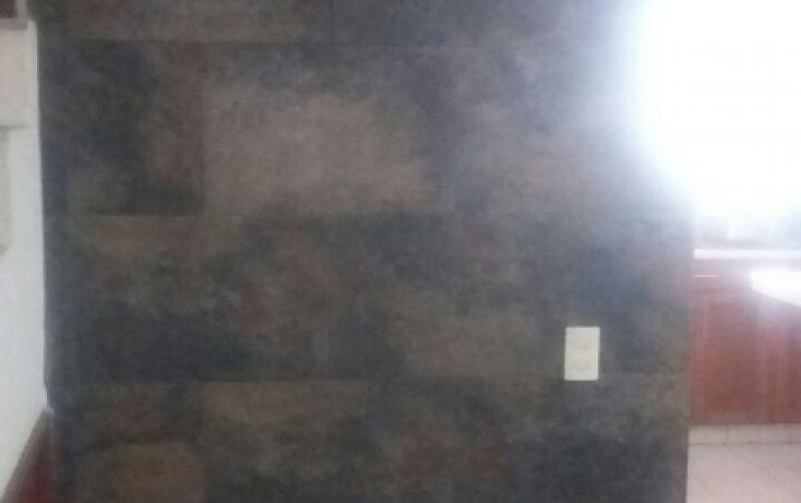 Foto de casa en venta en, santa cecilia i, apodaca, nuevo león, 1791090 no 07