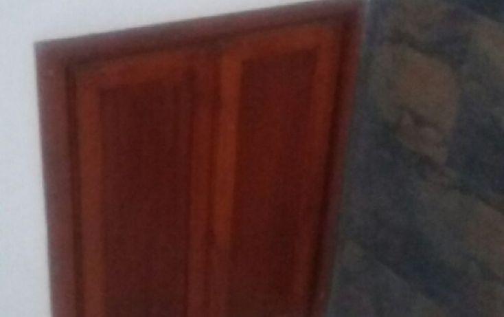 Foto de casa en venta en, santa cecilia i, apodaca, nuevo león, 1791090 no 08