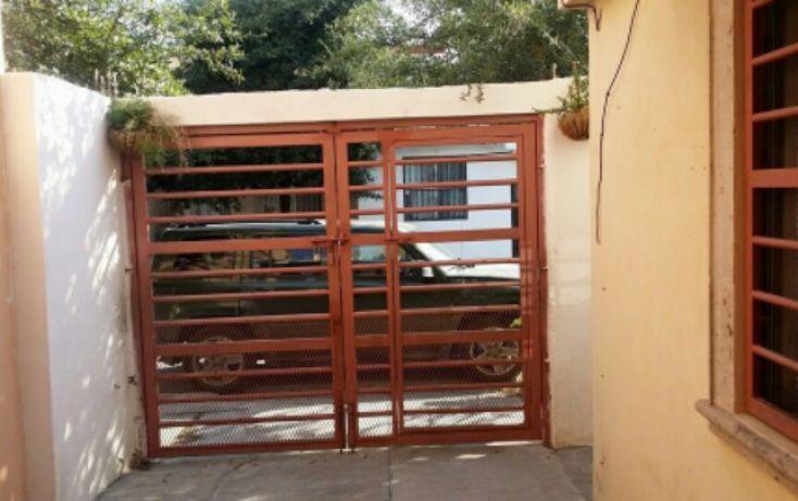Foto de casa en venta en, santa cecilia i, apodaca, nuevo león, 1975266 no 03