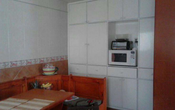 Foto de casa en condominio en renta en, santa cecilia ii, metepec, estado de méxico, 1356195 no 03
