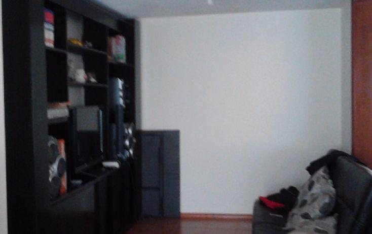 Foto de casa en condominio en renta en, santa cecilia ii, metepec, estado de méxico, 1356195 no 10