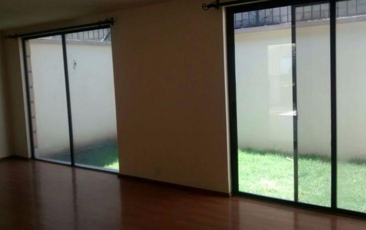 Foto de casa en condominio en renta en, santa cecilia ii, metepec, estado de méxico, 1356195 no 20