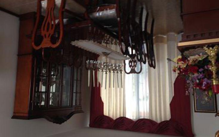 Foto de casa en condominio en venta en, santa cecilia ii, metepec, estado de méxico, 1601190 no 02