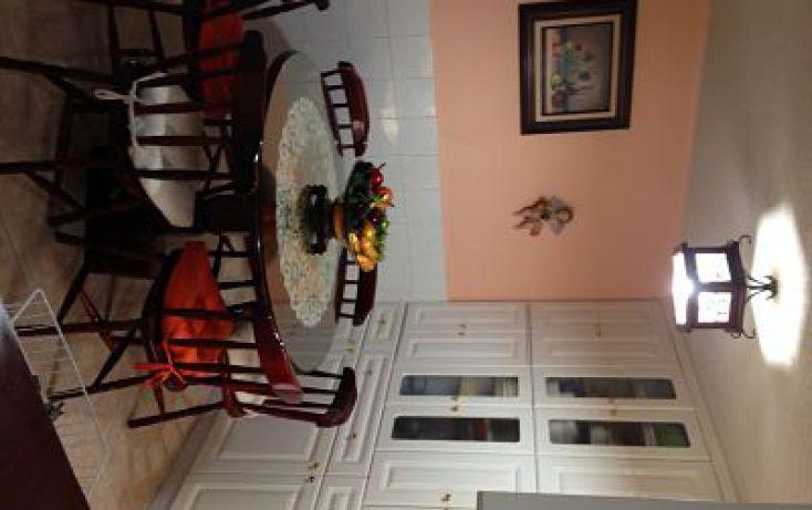 Foto de casa en condominio en venta en, santa cecilia ii, metepec, estado de méxico, 1601190 no 06