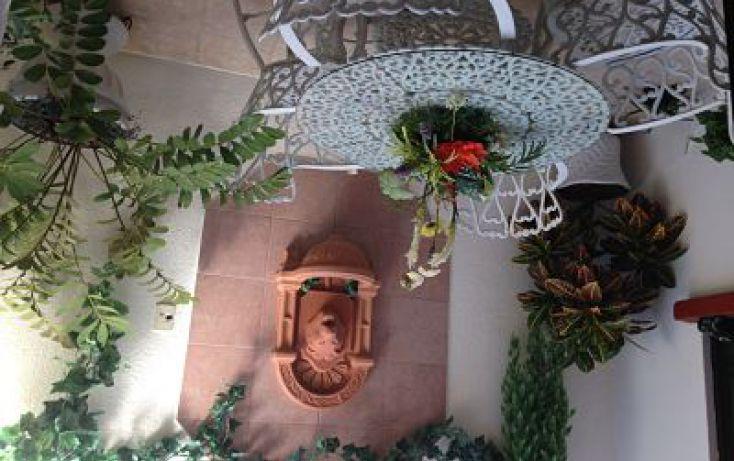 Foto de casa en condominio en venta en, santa cecilia ii, metepec, estado de méxico, 1601190 no 07