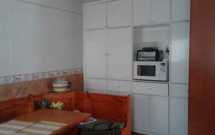 Foto de casa en renta en  , santa cecilia ii, metepec, m?xico, 1356195 No. 03