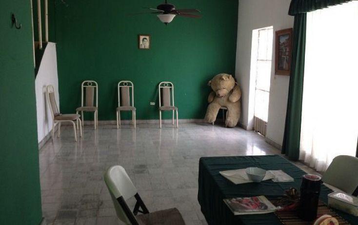 Foto de casa en venta en, santa cecilia, mérida, yucatán, 1124931 no 03