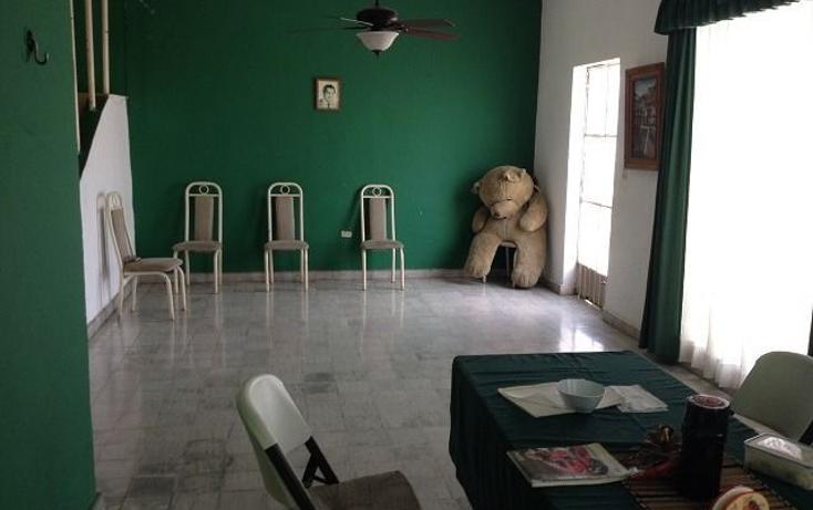Foto de casa en venta en  , santa cecilia, m?rida, yucat?n, 1124931 No. 03