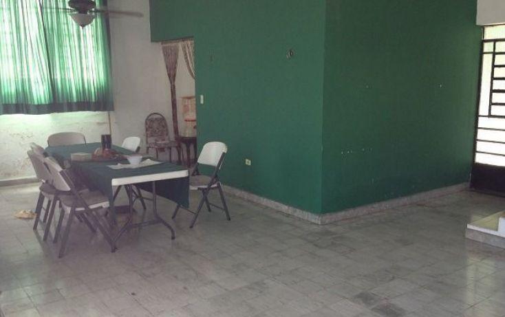 Foto de casa en venta en, santa cecilia, mérida, yucatán, 1124931 no 04
