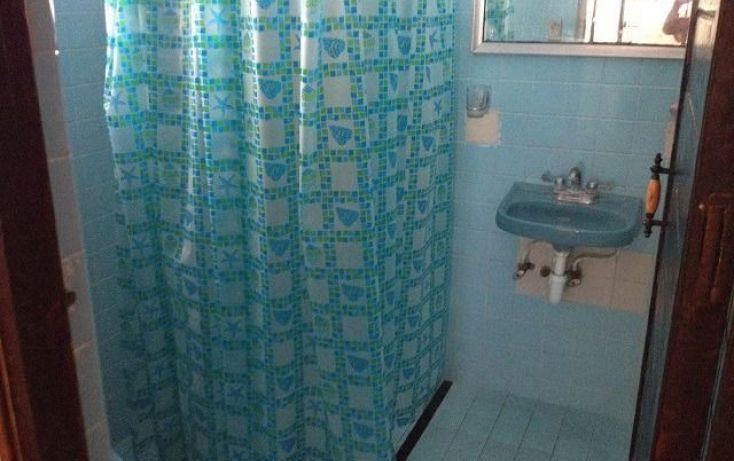 Foto de casa en venta en, santa cecilia, mérida, yucatán, 1124931 no 07