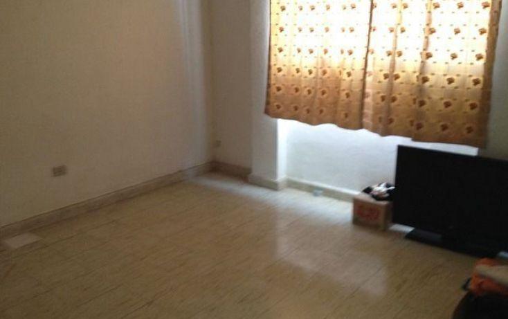Foto de casa en venta en, santa cecilia, mérida, yucatán, 1124931 no 08